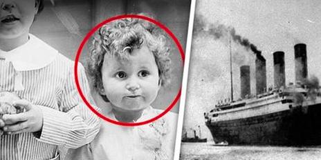 elizabeth-titanic-1