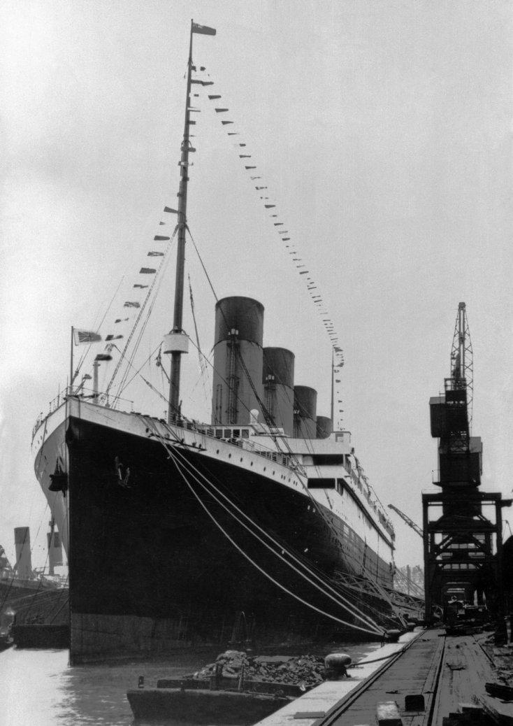 elizabeth-titanic-6