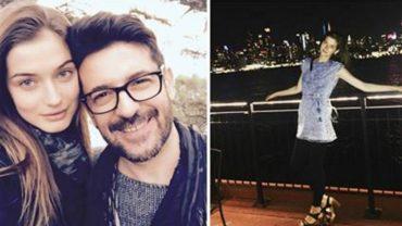 Włoski miliarder odnajduje zaginioną żonę. Gdy dowiaduje się prawdy o jej zniknięciu, jest wściekły!