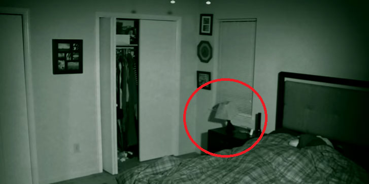 ghost-in-the-bedroom-1