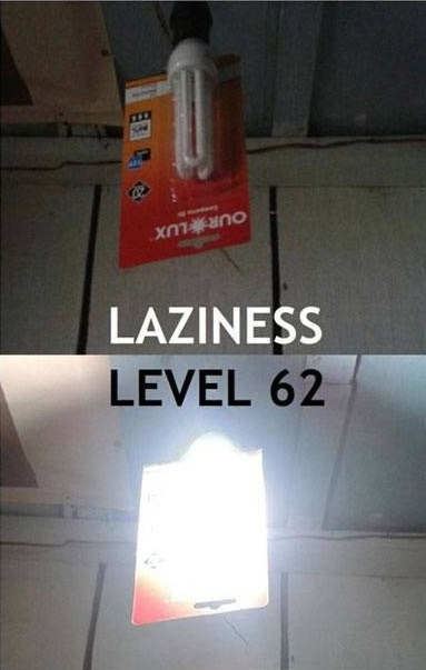 lazy-people33