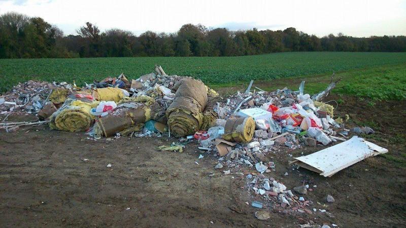 mayor-turned-garbage