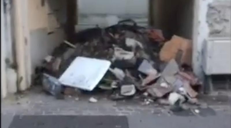 mayor-turned-garbage22