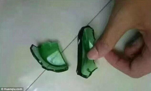 fake-emerald4