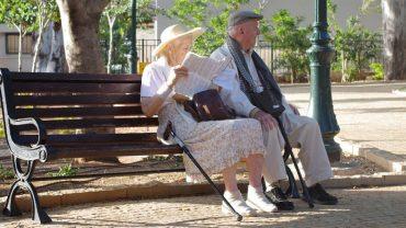 Różnica w wysokości emerytur na całym świecie jest ogromna. A gdzie w tym zestawianiu plasują się polscy seniorzy?
