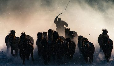 Zwycięskie zdjęciaprestiżowegokonkursu National Geographic Travel Photographer z2016 roku. Które podoba wamsięnajbardziej?