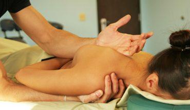 Masażysta wyjawił całą prawdę o nagich ciałach swoich klientów. Musisz ją poznać!