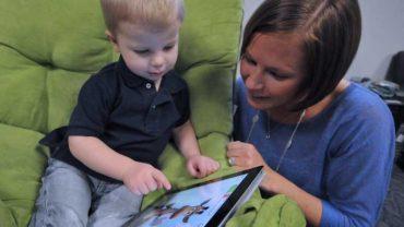 Najnowsze badania wskazują, że inteligencja jest dziedziczona po matce!
