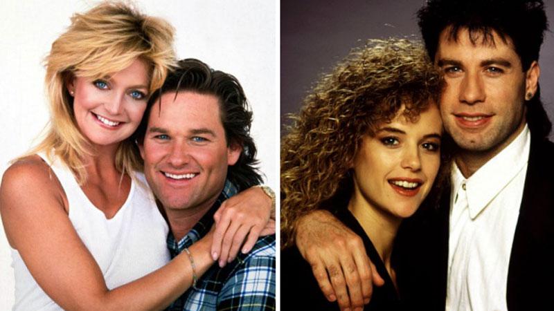 W świecie gwiazd i celebrytów rozwody są codziennością, ale tym 15 parom udało się przetrwać i od lat tworzą szczęśliwe związki
