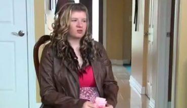 Morgan jako noworodek została wyrzucona na śmietnik. Teraz poznała prawdę o sobie i wyruszyła na poszukiwania osoby, która ją uratowała