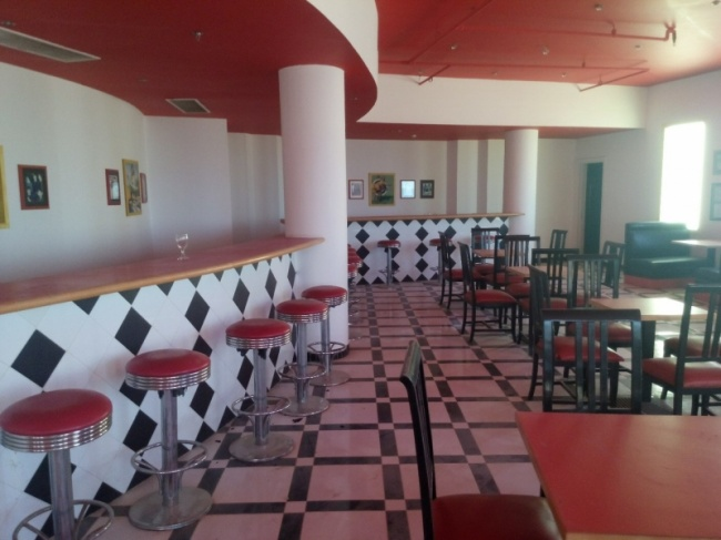 deserted-complex-raouf-hotels-5