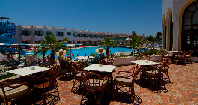 deserted-complex-raouf-hotels-p