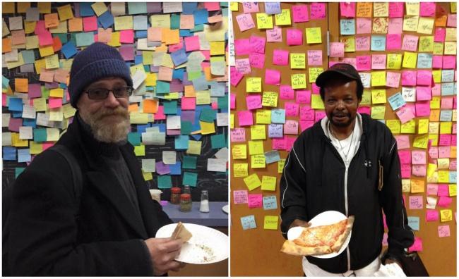 mason-wartman-and-pizza-2
