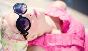 12 złych nawyków, które uważamy za dobre! Lepiej szybko pozbyć się ich z życia