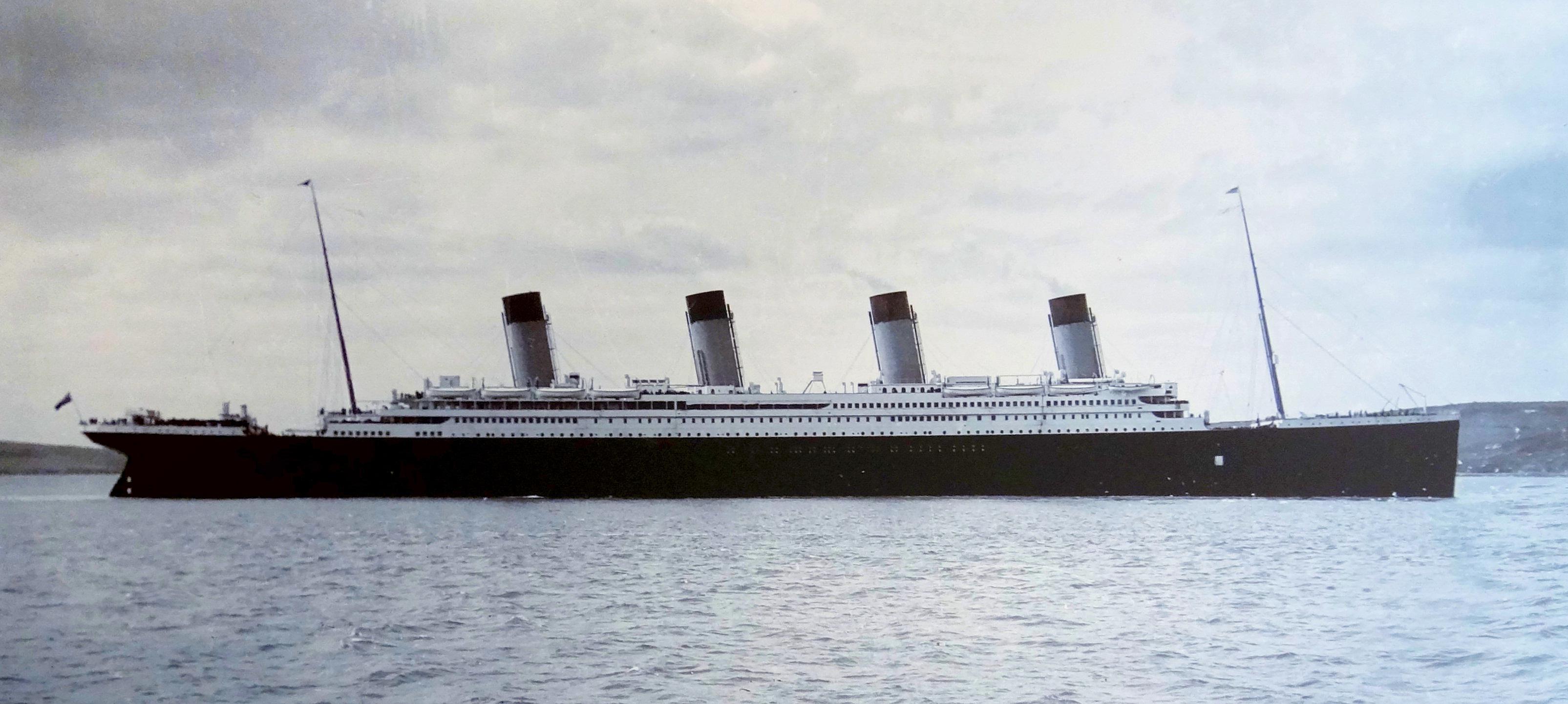 titanic-cobh-harbour