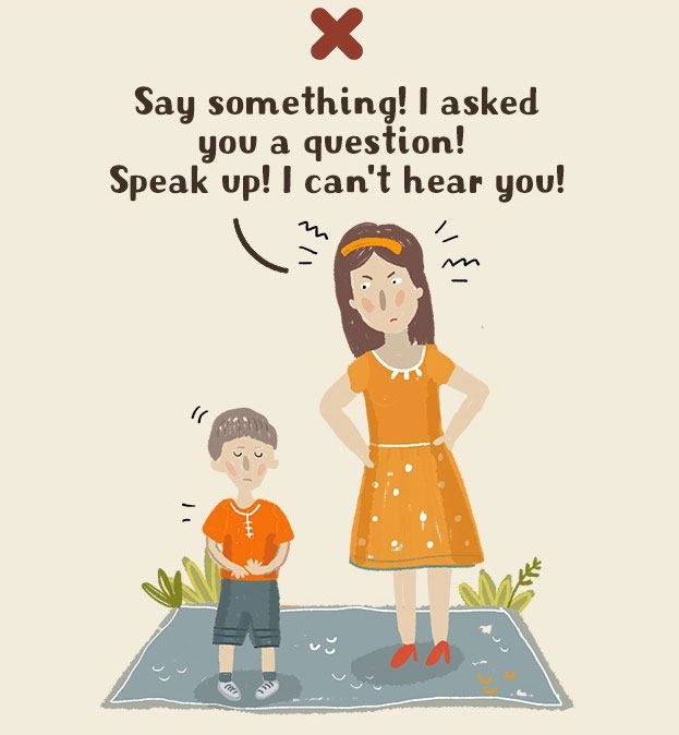 communication-errors-parent-child-1