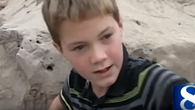 sand-dunes-connor