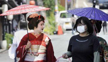 Co kraj to obyczaj. Zobacz, co zmieniłoby się w twoim życiu, gdybyś wzorował się na mieszkańcach Japonii