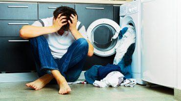 Przez te błędy skracasz żywotność swoich sprzętów! Zobacz jak tego uniknąć