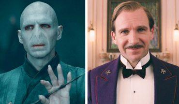 Aktorzy, którzy fantastycznie sprawdzili się w rolach bohaterów, ale też rewelacyjnie zagrali czarne charaktery