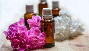 Naturalne oleje, które przyspieszają wzrost włosów. Skuteczność ich działaniawas zaskoczy