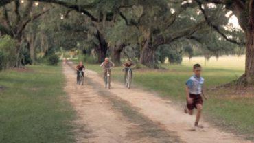 Pamiętacie chłopca, który zagrał młodego Forresta Gumpa? Sprawdźcie, jak potoczyły się jego losy