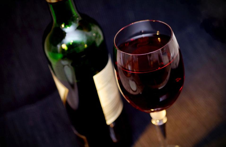wine-provides-longevity-q
