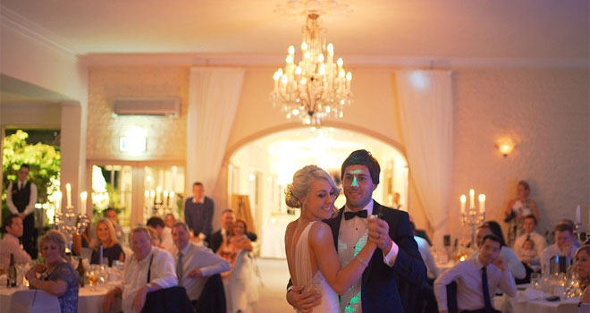 drunk-girl-destroys-wedding-p