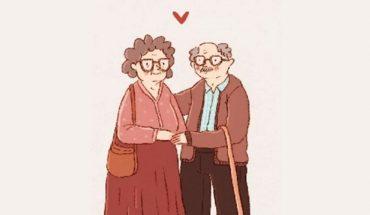 Między zakochaniem a miłością jest wielka różnica. Te grafiki dotyczące codziennych sytuacji uświadomią ci, którym uczuciem obdarzasz swojego partnera