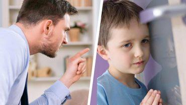 Zdenerwowany ojciec nie chciał dać synowi 50 złotych. Gdyby tylko wiedział, po co potrzebuje tych pieniędzy…