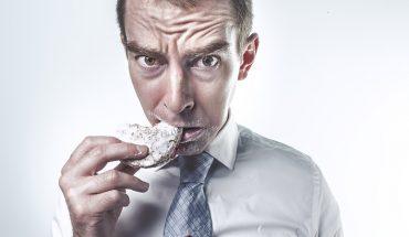 Tych produktów nie jedz na pusty żołądek, może ci to bardzo zaszkodzić!