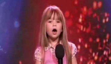 Dziesięcioro najzdolniejszych dzieci, które kiedykolwiek wystąpiły w muzycznych talent show. Czy zrobią karierę?