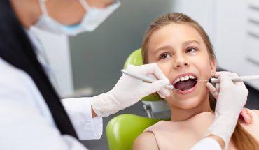 Bezbolesne leczenie zębów jest możliwe. Nowatorską metodę opracował Polak