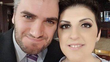 Gdy dowiedziała się, że ma raka, błagała chłopaka, by od niej odszedł. A on, zamiast uciekać… poślubił ją!
