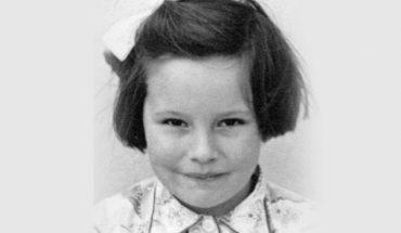 Po 64 latach odnalazła siostrę. Jednak to był dopiero początek odkrywania tajemnic rodziny!
