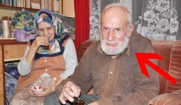 Poznajcie Mehmeta, 89-letniego mężczyznę, który nie śpi od… 55 lat!