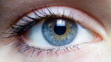 Współczesna bioinżynieria zmieniła już życie milionów chorych ludzi. Teraz dzięki rewolucyjnemu implantowi pomoże osobom niewidomym
