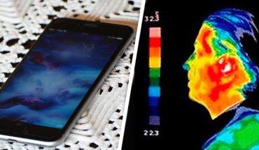 Niektóre telefony emitują spore ilości groźnego promieniowania. Sprawdź, czy twoja komórka znajduje się na tej liście!