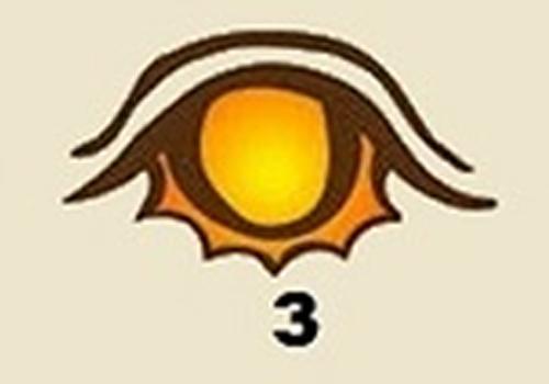 oczy3