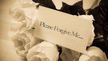 Czasem jest trudno przestać żywić do kogoś urazę, ale te trzy powody przekonają Was do tego, że warto wybaczać