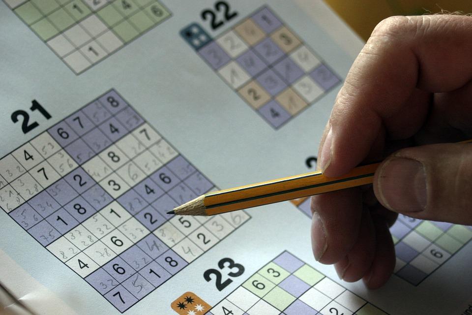puzzles-1