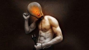 8 podchwytliwych zagadek, które zmuszają do kreatywnego myślenia. Zmierzcie się z nimi i sprawdźcie, ile z nich rozwiążecie