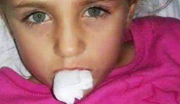 Matka nie chciała wierzyć w straszne opowieści córki na temat jej dentysty. Gdy zobaczyła uzębienie dziewczynki, zrozumiała wszystko!