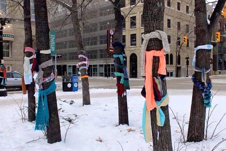 scarf-tied-around-a-tree