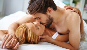Dlaczego warto się całować, czyli całujmy się na zdrowie