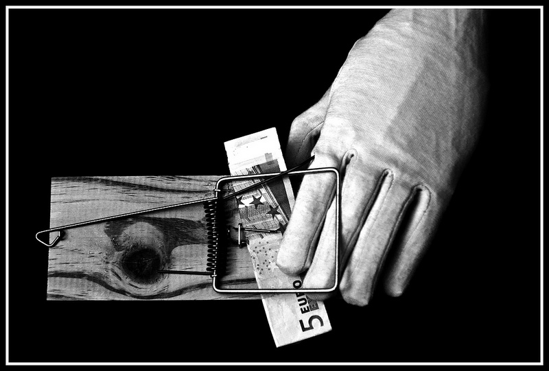 safe-money-1