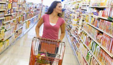 Producenci żywności dodają do swoich produktów składnik, który silnie uzależnia. Jesteś pewien, że wiesz, co jesz?