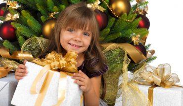 Szukasz prezentu dla dziecka? Zamiast kolejnej zabawki podaruj mu coś niesamowitego!