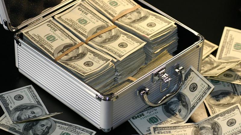 Chcesz  odnieść sukces i być bogaty? Trzymaj się tych zasad, a z pewnością zaprocentują