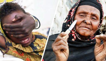 4 odrażające praktyki, które do dziś stosowane są na kobietach w Azji i w Afryce. Dlaczego nikt im nie pomoże?